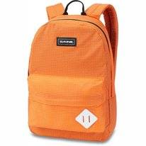Rucksack Dakine 365 Pack 21L Orange