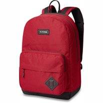 Rucksack Dakine 365 Pack 30L Crimson Red Rot