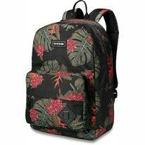 Rucksack Dakine 365 Pack 30L Jungle Palm