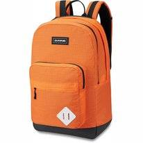 Rucksack  Dakine 365 Pack DLX 27L Orange