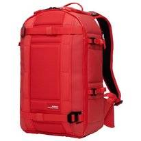 Rugzak Db The Backpack Pro Scarlet Red