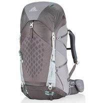 Backpack Gregory Maven 55 XS/SM Forest Grey