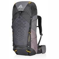 Backpack Gregory Paragon 58 MD/LG Sunset Grey