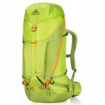 Backpack Gregory Alpinisto 50 Lichen Green M