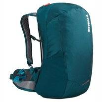 Backpack Thule Women Capstone 22L XS/S Deep Teal
