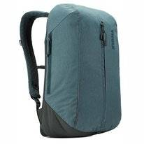 Rugzak Thule Vea Backpack 17L Deep Teal
