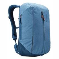 Rugzak Thule Vea Backpack 17L Light Navy
