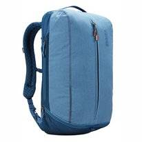 Rugzak Thule Vea Backpack 21L Light Navy