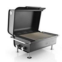 Barbecue Eva Solo Box Gas Grill