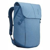 Rugzak Thule Vea 25L Light Navy