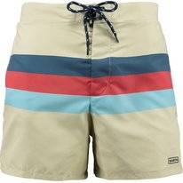 Zwembroek Barts Men Belharra Shorts Cloud