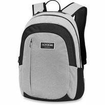 Rucksack Dakine Factor 22L Laurelwood