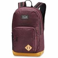 Rucksack Dakine 365 Pack DLX 27L Plum Shadow