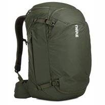 Backpack Thule Landmark 40L Dark Forest