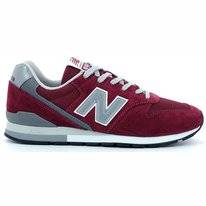 New Balance Men CM996 BR NB Scarlet