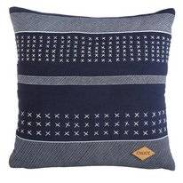 Coussin Oilily Night Sky Blue (40 x 40 cm)