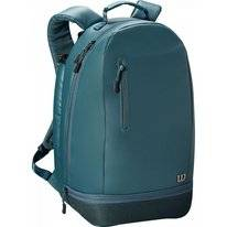 Tennisrugzak Wilson Women's Minimalist Backpack Green