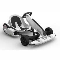 Ninebot By Segway Go Kart Kit (Excl. Minipro)