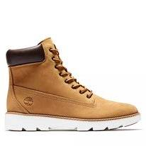 Timberland Women Keeley Field 6 Inch Wheat