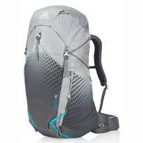 Backpack Gregory Octal 45 Frost Grey S