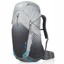 Backpack Gregory Octal 55 Frost Grey M