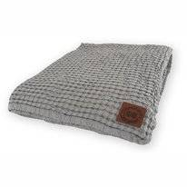 Plaid Town&Country Aimy Grey