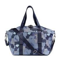 Draagtas Pacsafe Citysafe CX Tote Blue Orchid