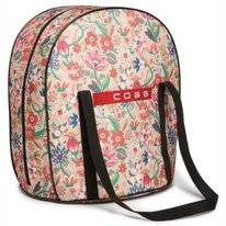 Carrying Case Cobb Premier/Pro XL Flower