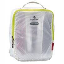 Organiser Eagle Creek Pack-It Specter Multi-Shoe Cube White Strobe