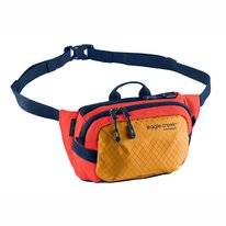 Sac Banane Eagle Creek Wayfinder Waist Pack Sahara Yellow S