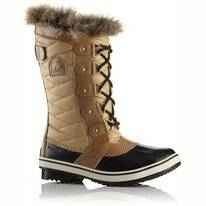 Sorel Tofino II Curry/Fawn