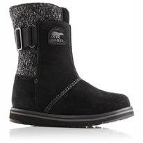 Sorel Women Rylee Black