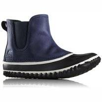 Sorel Out N About Chelsea Collegiate Navy