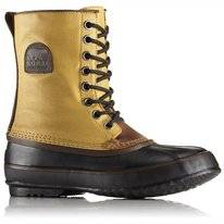 Sorel Men 1964 Premium T CVS Spice Dark Banana