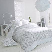 Taie d'oreiller Tradilinge Forever Cotton (50 x 70 cm)