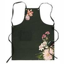 Schürze Essenza Gallery Apron Dark Green