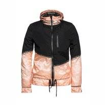 Jacket Goldbergh Womens Inanna Pastell Rose