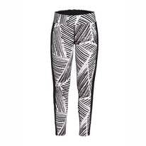 Legging Goldbergh Women Hathor White