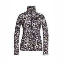 Skipully Goldbergh Women Lilja Leopard
