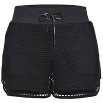 Sports Shorts Goldbergh Women Nora Black
