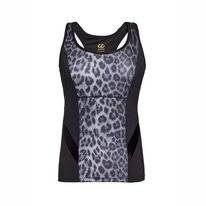 Tanktop Goldbergh Women Roslinda Black