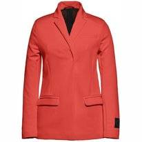 Blazer Goldbergh Women Blair Orange
