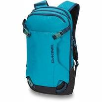 Skirucksack Dakine Heli Pack 12L Seaford Pet