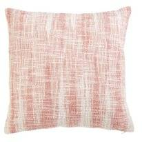 Coussin KAAT Amsterdam Nippon Corail (45x45 cm)