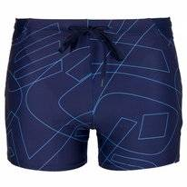 Swimming Trunk O'Neill Men Cali Ink Blue