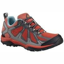 Trail Running Shoe Columbia Peakfreak XCRSN II XCEL Low Outdry