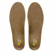 Inlegzool Sidas 3 Feet Outdoor High Brown