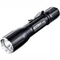Zaklamp Nextorch TA40