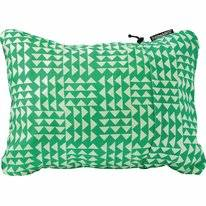 Reiskissen Thermarest Compressible Pillow Large Pistachio