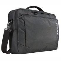Laptoptasche Thule Accent 15.6